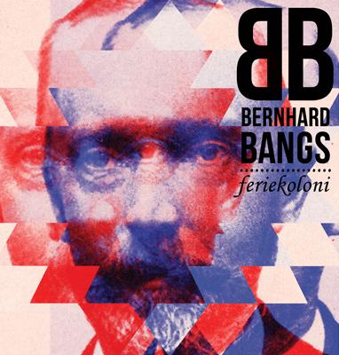 Bernhard Bangs Feriekoloni
