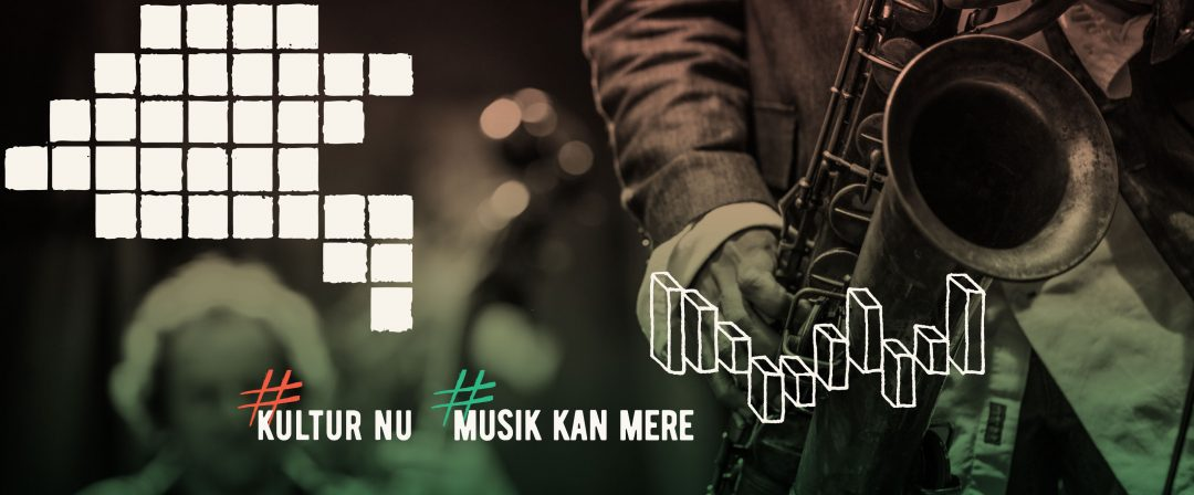 #MusikKanMere